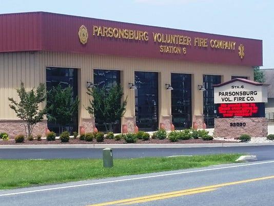 Presto Parsonsburg Volunteer Fire Company mdweb .jpg