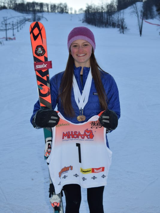 Anna Geyer State Finals -1.JPG
