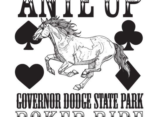 WSF 0505 Gov Dodge State Park 1