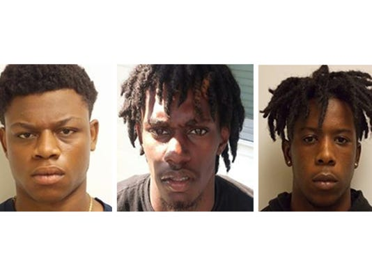 salisbury murder suspects