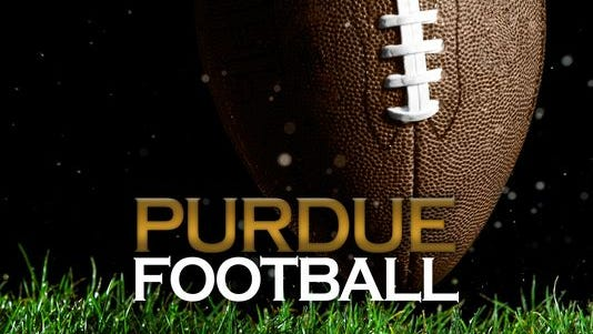 Purdue football will play Missouri in 2017 and 2018.