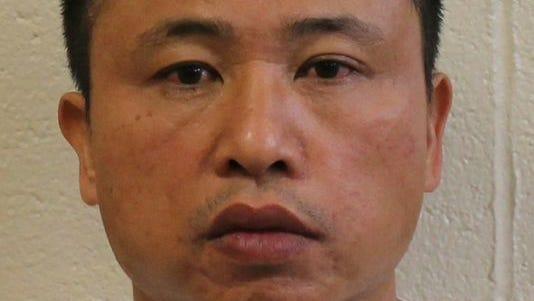 Richard Devincent Nguyen