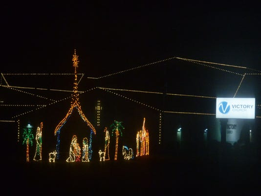 nativity feature.JPG
