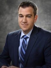 James Perero