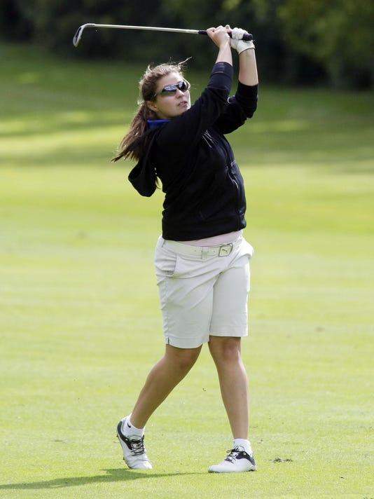 she s FRCC golf 0911_gck-05