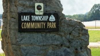 Lake Township Community Park