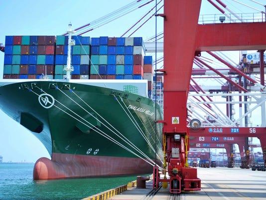 WSF 0713 China Trade War 7.jpg