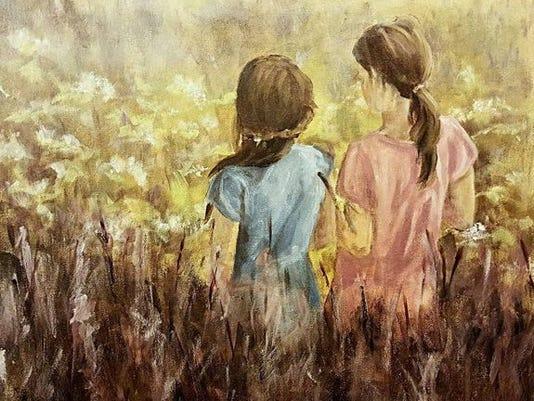 635948598984876312-girls-in-field-1-.jpg