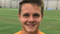 Sparks fly as Michigan Bucks take down Chaos in chippy PDL match