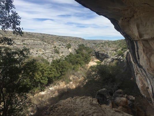 seminole-canyon.jpg