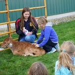 FFA: Building community, strengthening agriculture