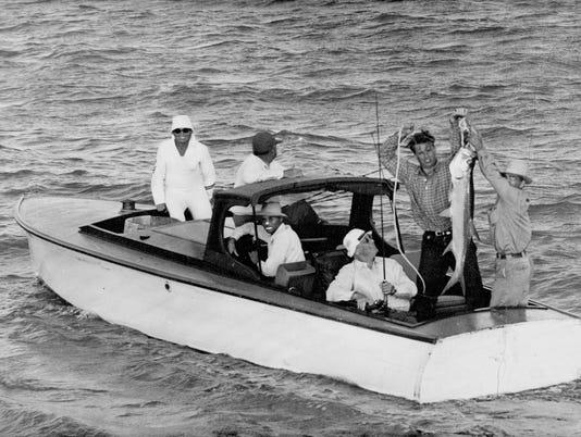 636616586444906613-roosevelt-fishing.jpg