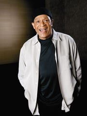 Milwaukee native Al Jarreau, who won seven Grammys across four decades, died in 2017 at the age of 76.