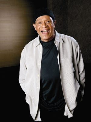 Milwaukee native Al Jarreau, who won seven Grammys across four decades, died Sunday at the age of 76.