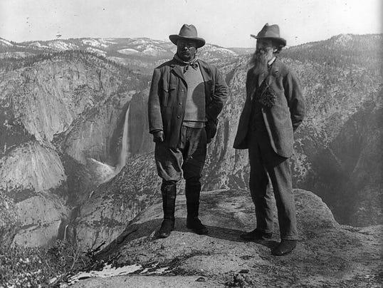 Theodore-Roosevelt-and-John-Muir_1906.jpg