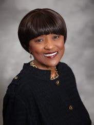 Ruth Brinkley - KentuckyOne Health - Head Shot.jpg