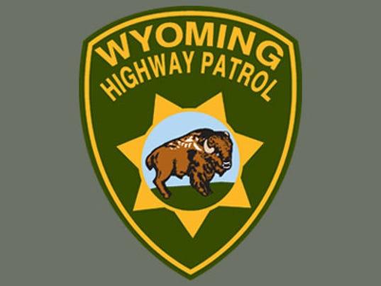 636622439054132762-wyoming-highway-patrol.jpg