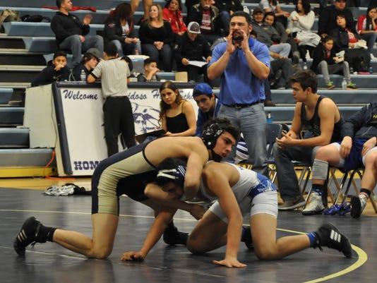 RHS-wrestling.jpg