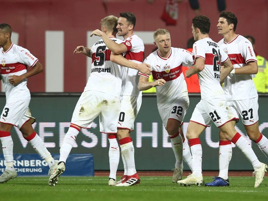 Germany_Soccer_Bundesliga_41669.jpg