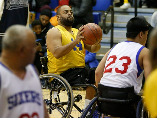 -013115-wheelchair basketball-wb 116684.JPG_20150131.jpg