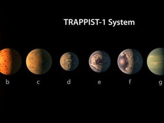 trappist-1_large.jpg