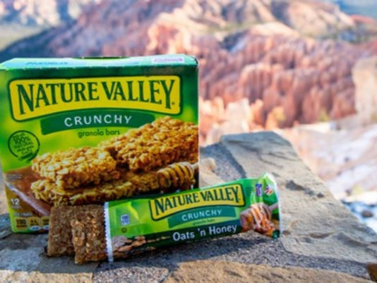 nature-valley-granola-bar-feature_large.jpg