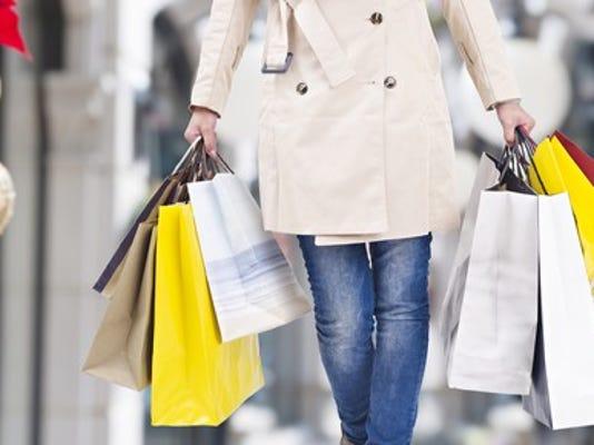 christmas-shopping_large.jpg