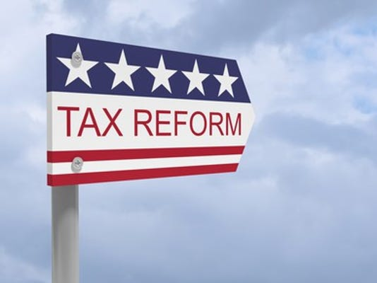 tax-reform-flag_gettyimages-866779874_large.jpg