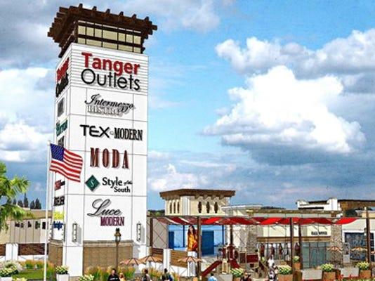 tanger-outlet-fort-worth_large.jpg
