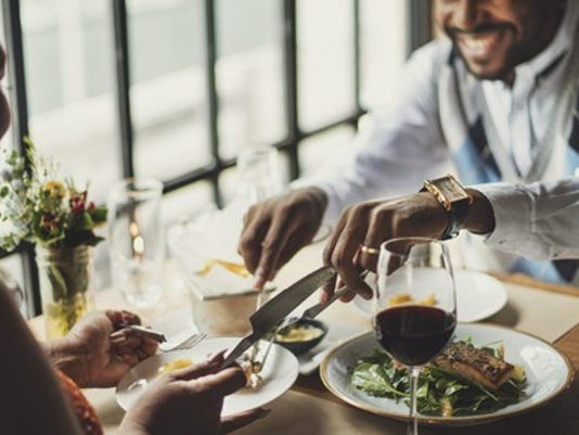 gourmet_restaurant_meal_large.jpg