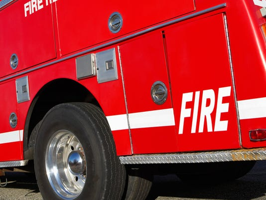 Fire-Engine-1