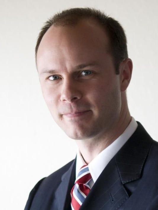 Jesse Laslovich