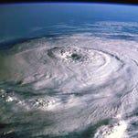 Katrina: 10 years later