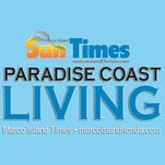 ParadiseCoast