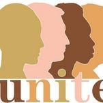 Unite Rochester