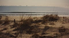 Offshore wind topic blows back onto Ocean City agenda