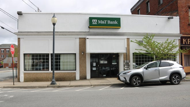 M&T Bank in Port Jervis did customer outreach and assisted local small businesses in getting Paycheck Protection Programloans.