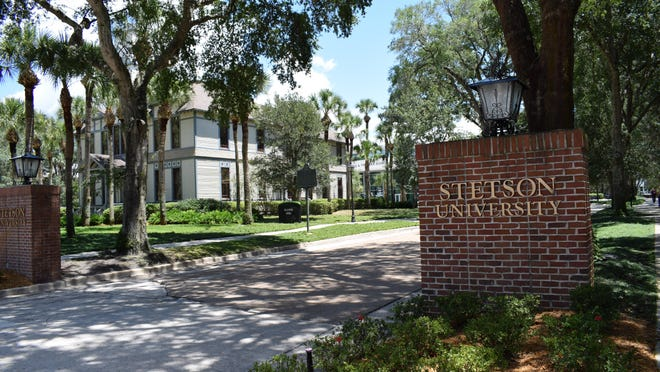 Stetson University students will see some financial relief through a few different outlets due to the coronavirus pandemic.