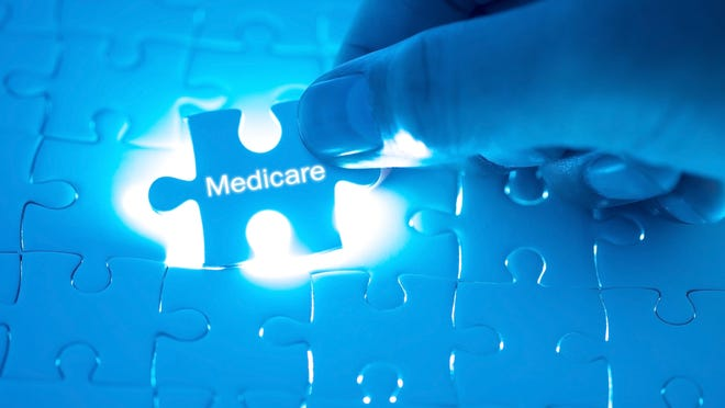 Choosing a Medicare plan can be a confusing process.