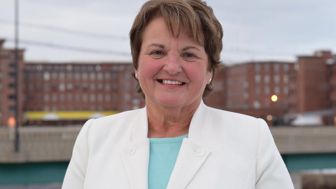 Sen. Susan Deschambault, D-Biddeford, announced the addition of more than $15.7 million to Maine's Unclaimed Property Fund, and Mainers are being urged to check whether any of that money belongs to them.
