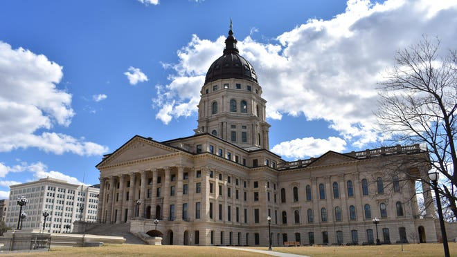The Kansas Department of Labor is in the process of applying for money from the Lost Wages Assistance Program.