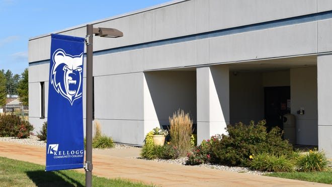 KCC Grahl Center in Coldwater ready for students August 31.