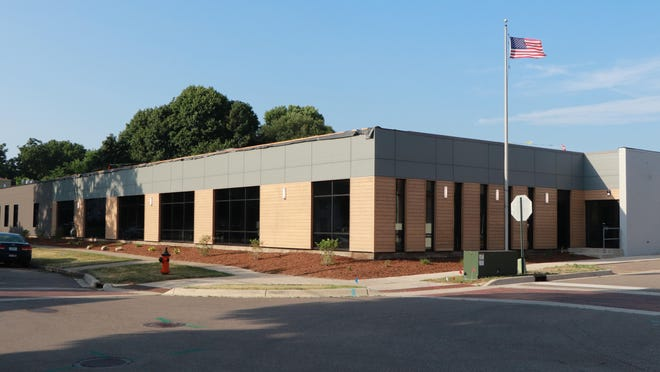 GT Independence received a 10-year Commercial Rehabilitation Exemption Certificate for its work at 209 John St.