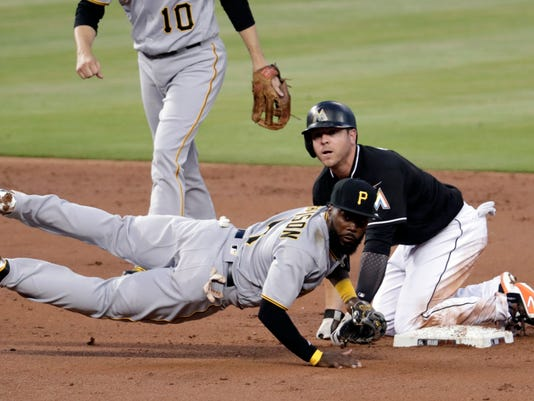 APTOPIX_Pirates_Marlins_Baseball_18363.jpg