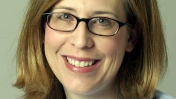 Theresa Crowley