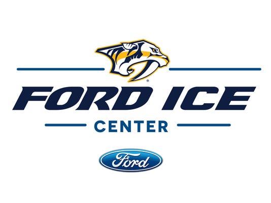 636015176120315477-Ford-Ice-Center-logo.JPG