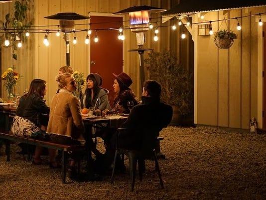 25-CWK-Dinner-End-of-the-Night-Photo-By-Martin-Baek.jpg