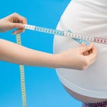 Americans are eager to hear obesity is not our fault. New research adds to the debate