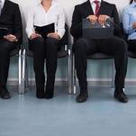 Michigan OKs bill to ban cities from regulating job interviews