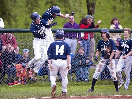 lead image -- BUR 0604 bhs cvu baseball